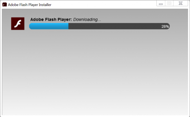 legitimni-Adobe-Flash-Player